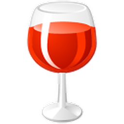 Вино: правила этикета