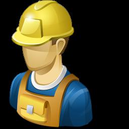 О охране труда