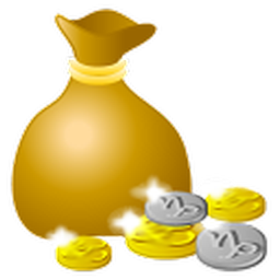 Выгодный кредит под залог автомобиля в Астане