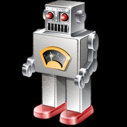 Можно ли создавать роботов самостоятельно