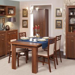 Чем всех привлекает дизайнерская мебель?