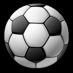 Где в Киеве купить футбольный мяч Nike