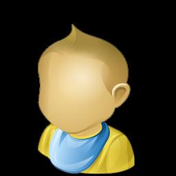 Трикотажная одежда и шапки для вашего малыша