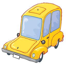 Быстрая и безопасная продажа машины в Перми