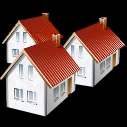 Покупка жилой недвижимости в Болгарии