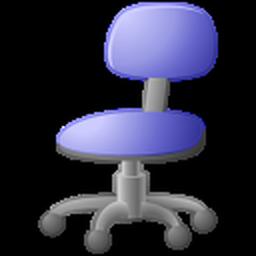 Качественная офисная мебель от производителя