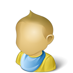 Особенности выбора осенней детской шапки