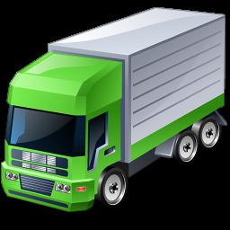 Мониторинг авто и спецтранспорта с использованием трекеров ГЛОНАСС/GPS