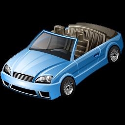 Как узнать больше об устройстве современных автомобилей