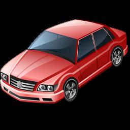 Доставка автомобиля