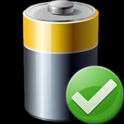 Автомобильные аккумуляторные батареи Black Horse - надежность по доступной цене