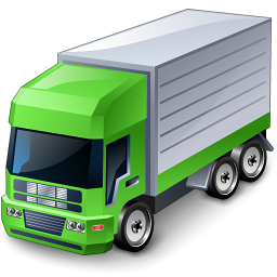 Условия грузоперевозок транспортной компанией