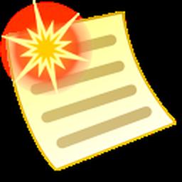 Оперативная раздача листовок