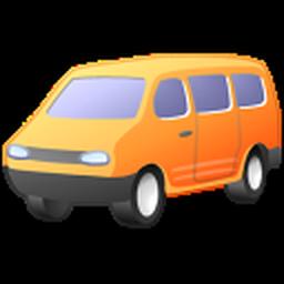 Переоборудование микроавтобусов в Бердичеве как способ улучшить свое транспортное средство