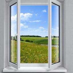 Как выбирать окна?