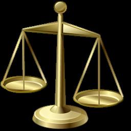 Комплексная юридическая поддержка в СПб