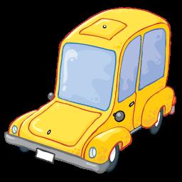 Правильно комплектуем багажник своего транспорта